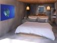 Santa barbara eco beach resort azores Hotel s. miguel