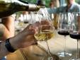 Holden Manz best Luxury Wine estate South Africa Cape Twon Fraenschoeck Secretplaces