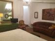 La Tierra Roja Small Charming Hotel in Aliseda Caceres Spain