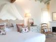 La Casa de los Tomillares Stylish Boutique Hotel Countryside Candeleda Ávila Spain