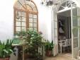 Charming Authentic Apartment Caceres City Centre Spain