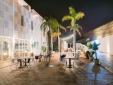 Casa Mãe Charming Design Hotel Lagos Portugal Seaside Fine Cuisine