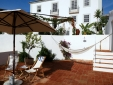 Casa Mae Lagos Algarve b&b hotel luxus design boutique