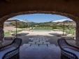 Villa La Salina Charming Country House Bibbona Tuscany Italy