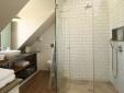 Fazenda Nova Algarve hotel boutique luxus