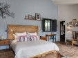 Fazenda Nova Hotel Tavira algarve boutique luxury