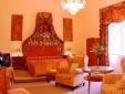 Palace Hotel do Bussaco Hotel romantic