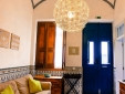 cochichos Farm Olhao Faro Algarve Hotel apartments