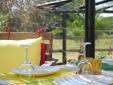 Cochichos Farm Olhao Faro Algarve Hotel apartments self-catered Studio Casa da Nespera