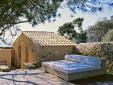 Can Simoneta Hotel luxury design Mallorca