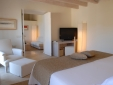 Can Simoneta Hotel luxury charming on the sea Mallorca