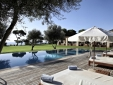 Can Simoneta Hotel luxury boutique Mallorca