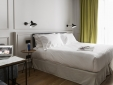 TÓTEM Madrid Hotel boutique design central romantic charming small