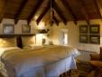 Convento Sao Saturnino Hotel sintra Cascais romantic