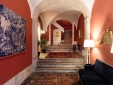Dear Lisbon Palace Lisbon Hotel romantic Luxury boutique b&b small
