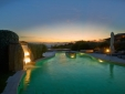Petra Segreta Charming Luxury Romantic Hotel Sardinia Costa Smeralda