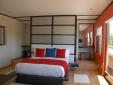 Yate Farm Retreat hotel charming