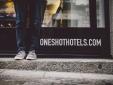 Hotel One Shot Prado Madrid