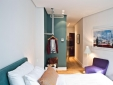 Hotel One Shot Prado Madrid