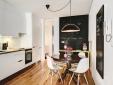 Charming Romantic Apartment in Santa Catarina Lisbon Center Portugal
