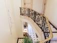 Pergola House Cascais b&b Hotel charming