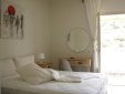 Speires Charming Bed and Breakfast Sea View Iraklia island Small Cyclades Greece