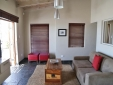 La baleine Apartments paternoster hotel best by the sea