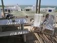 La baleine Appartments paternoster hotel best by the sea