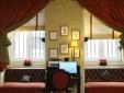 Hotel As Janelas Verdes Lisbon Hotel romantic