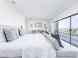 Charming Hotel Casa Praia Verde