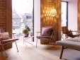Libertine Lindenberg hotel Frankfurt  boutique