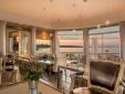 Albatroz Livingroom