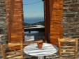 Tinos Small House Greece