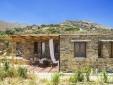 Tinos Ecolodge Big Stone House Cyclades Greece escape peace harmony