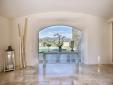 Es Lligats beautiful hotel pool Mallorca best holidays home house to rent small villa