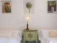 Masia La Casa dels Peixos-Hotel Rural huesca best small