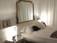 Masia La Casa dels Peixos-Hotel Rural
