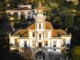 Bodega Centenaria Vila Idalina Caminha