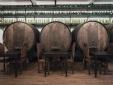 Villa Idalina Minho Sixas do Minho