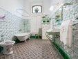 Garden Villa Idalina Caminha