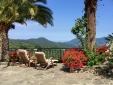 LA VILLA BARCA - Luxury B&B - an escape beyond the oridinary