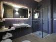 ANTICA TERRA room