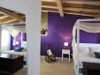 ANTICA TERRA's bathroom