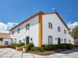 Casa d'Óbidos - Obidos - beautiful bedroom