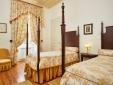 Casa d'Óbidos - Obidos - Bedroom