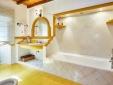 Casa d'Óbidos - Obidos - Bathroom