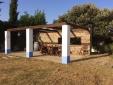 Sunny House 3 Rooms Grandola authenic pool