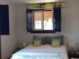Sunny House 3 Rooms Grandola