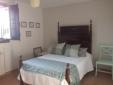 Sunny House 3 Rooms Grandola cosy Bedroom