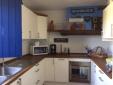 Sunny House 3 Rooms Grandola Living Room